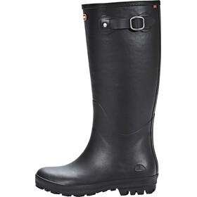 Viking Footwear Foxy Winter Boots Damen black